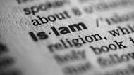 What is Political Islam?