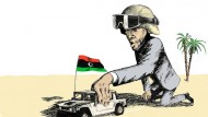 Revisiting 'Responsibility to Protect' after Libya and Syria