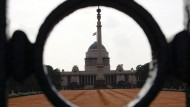 The 2014 General Elections & Prospects for India's Foreign Policy