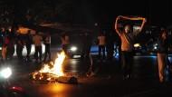 Crisis in Venezuela: Will Anybody Support Democracy?
