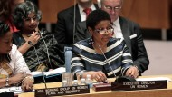 When WPS Met CEDAW (and Broke Up with R2P?)