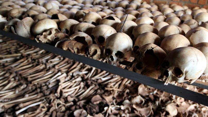 """Résultat de recherche d'images pour """"rwanda genocide hutu tutsi"""""""