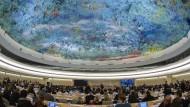 India's Vote on Sri Lanka: A Responsible Choice