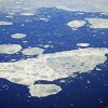 (Mis)Understanding the Arctic