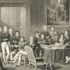 The Power of Peace: Why 1814 Might Matter More than 1914