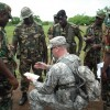 Review – Militancy and Violence in West Africa