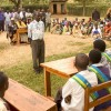 Rwanda's National Unity and Reconciliation Program