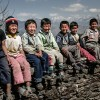 Tibetan Self-Determination: A Stark Choice for an Abandoned People