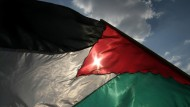 The Palestinian Narrative of Reconciliation