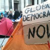 Review – Reinventing Global Democracy