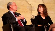The Impact of Neoconservative Think Tanks on American Foreign Policy