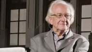 Interview – Johan Galtung