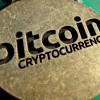 Visions of a Techno-Leviathan: The Politics of the Bitcoin Blockchain