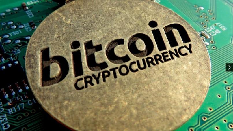 bitcoin ir bitcoin prekybos svetainės scenarijus
