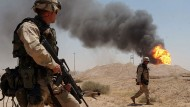 How Many Have to Die? Iraq and the Scale of the Crime