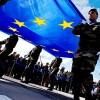 "The European Council's ""Strategic Agenda"": an Agenda, Maybe, but not Strategic"