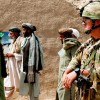 Masculine Rivalries and Security: The US and UK in Iraq and Afghanistan