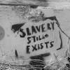 The Future of Slavery in Australia