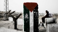 Conflict in Gaza: Balancing History and the Responsibility to Protect