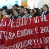 Contradictions Implicit in the Idea of Global Civil Society