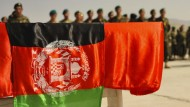 The Afghan Diaspora and Post-Conflict State Building in Afghanistan