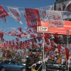 Turkish Presidential Elections and the Kurdish Peace Process