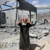 R2P in Gaza: A Long Overdue Debate