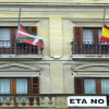 Review – Endgame for ETA: Elusive Peace in the Basque Country