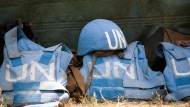 Mothers of Srebrenica v the Netherlands: The Law as Constraint for Peacekeeping?
