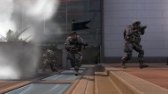 Violent Virtual Games and the Consequences for Real War
