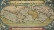 Review – Global Crisis: War, Climate Change & Catastrophe in the 17th Century