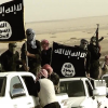 The Islamic State and the Arab Tribes in Eastern Syria
