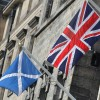 Scotland: If Not Independence Then a Federacy?