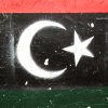 The United States and Libya: Turbulent History and Uncertain Future