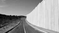 Creating a New Road Map for Resolving the Israeli-Palestinian Conflict