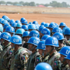 The Effectiveness of Peacekeeping during Civil War