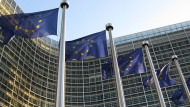 The Significance of the 2009 Lisbon Treaty for the Working of the European Union