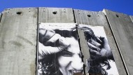 Global Civil Society Speaks Out: Israel as an Apartheid State