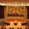 UN Sanctions and Conflict