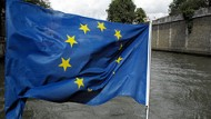 The European Union: Changing the Face of Regionalism
