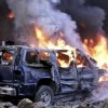 Terrorism and 'Collateral Damage'