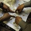 Iran, the Arab Street and Avoiding a Military Strike