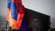 'The Shadow of an Axe': Exploring the Hungary-Azerbaijan-Armenia Diplomatic Tensions