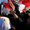 The Long Spring to Thaw the Arab Cold War