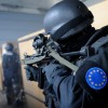 Ethical Dilemmas and the Future of European Defence