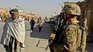 Identimetrics: Operationalizing Identity in Counterinsurgency Operations