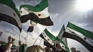 Intervention vs Non-Intervention in Syria: Assessing Costs and Benefits for the West