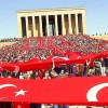 Review – Democracy, Islam, And Secularism in Turkey
