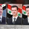 War in Syria: The Proxy Element