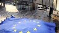 Which Identity for the EU? Implications Of and For Turkey's Accession